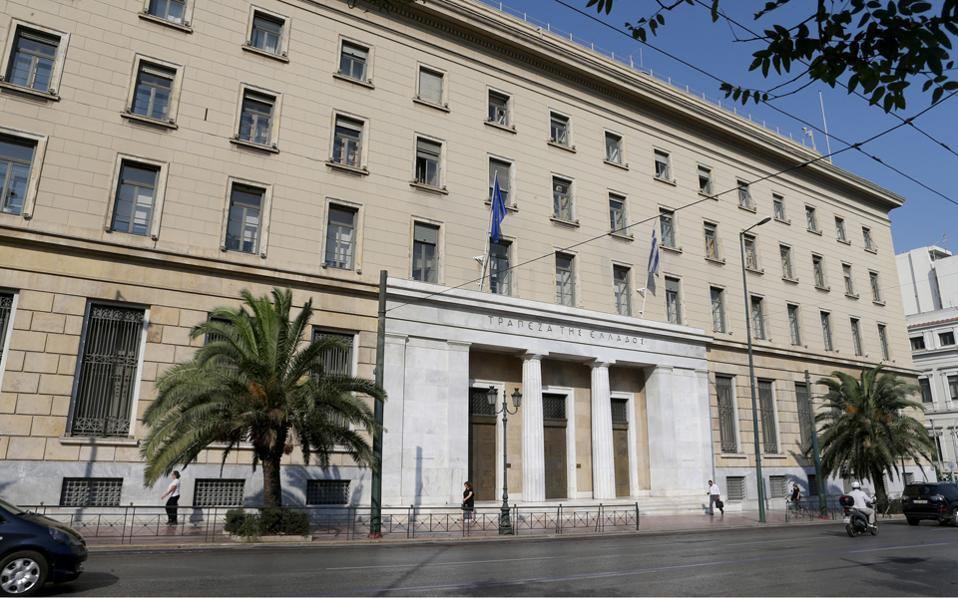 Το φθινόπωρο αναμένεται να ενταθούν οι πιέσεις από την ΤτΕ προς τις τράπεζες, με στόχο τη μεγαλύτερη μείωση των προβληματικών δανείων.