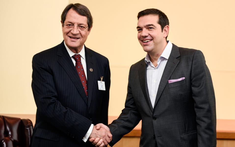 tsipas_anastasiadis