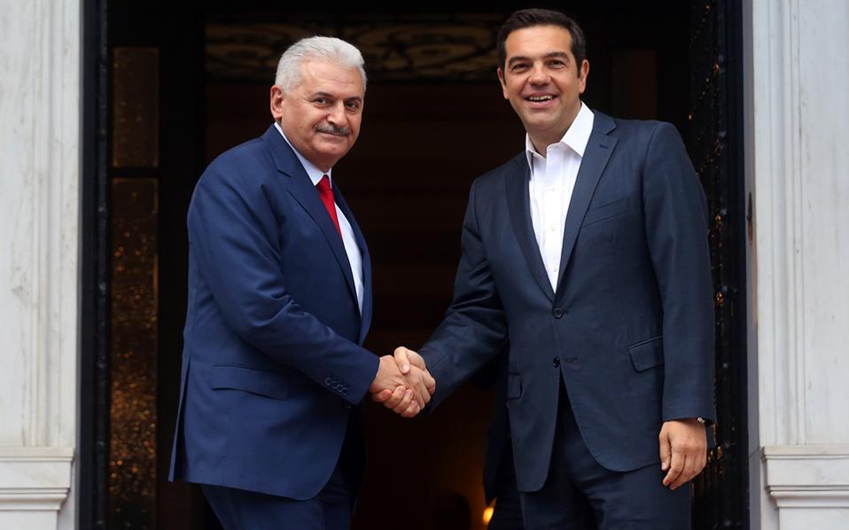 tsipras-al_-_1