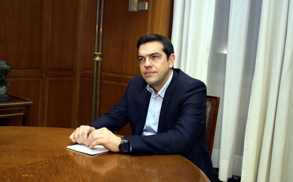 tsipras-thumb-large--2