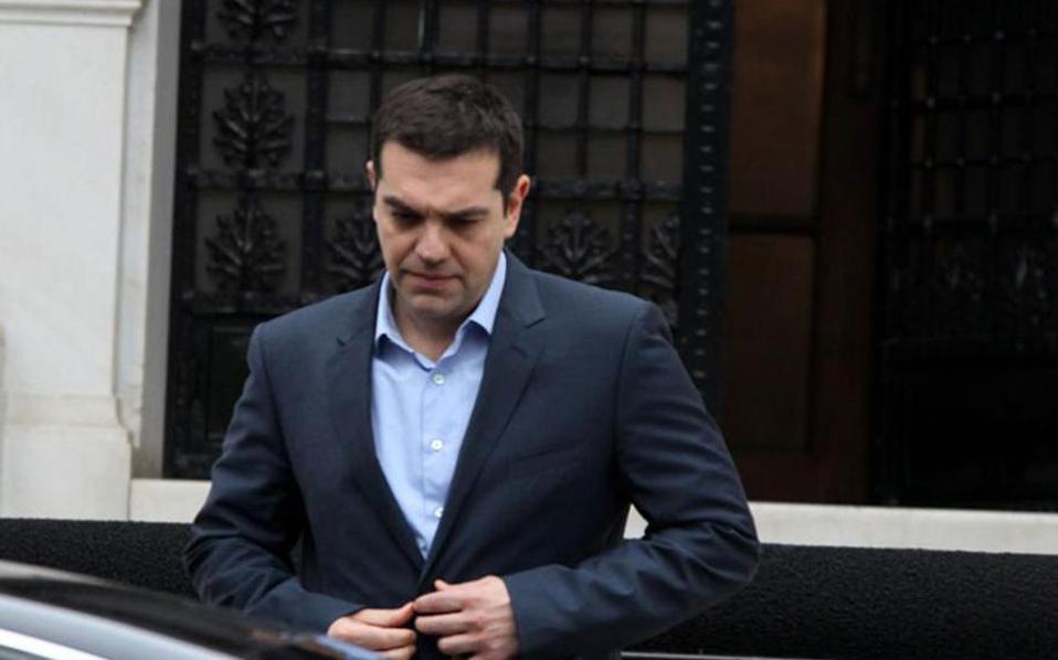tsipras1--9-thumb-large-thumb-large--2