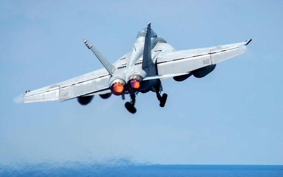 us-aircraft-