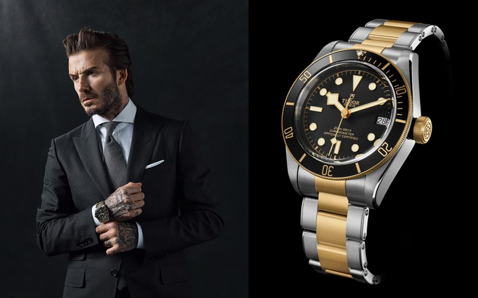 web_tudor-x-david-beckham-960