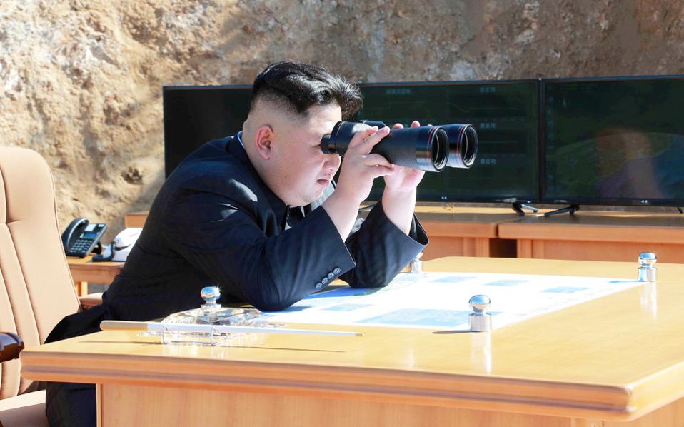 05s10northkorean