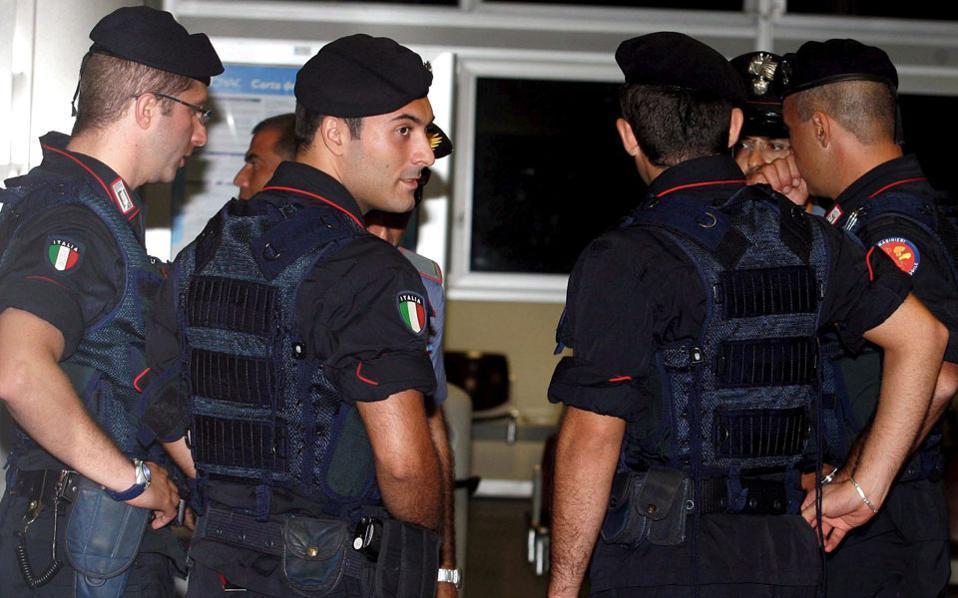 06s10carabinieri