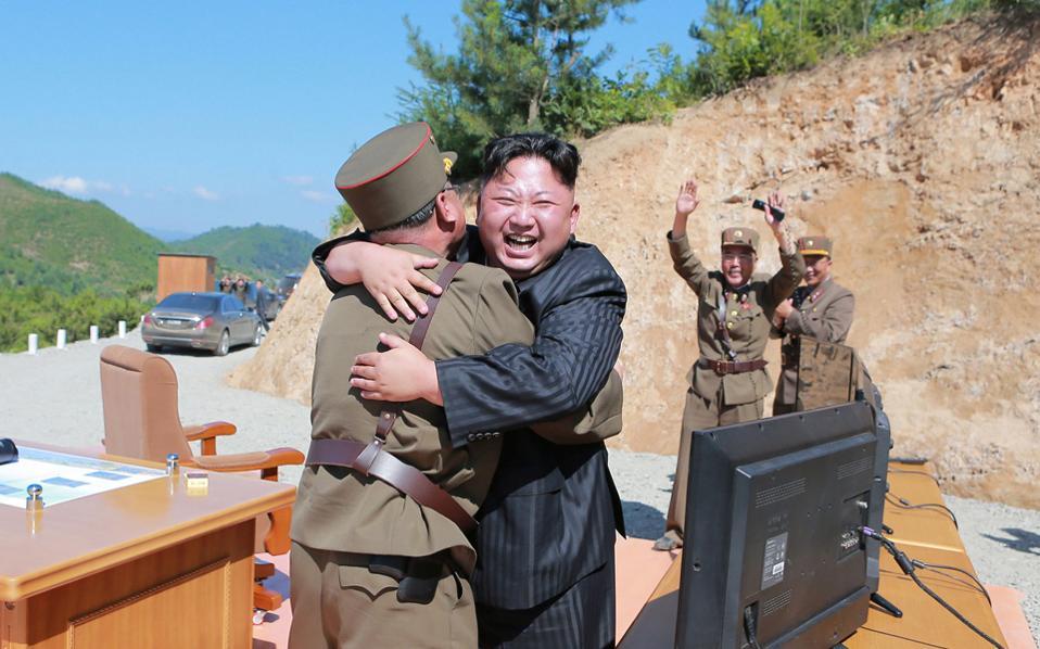 06s1northkorean