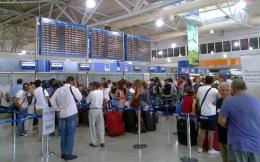 11s10touristes_aerodromio