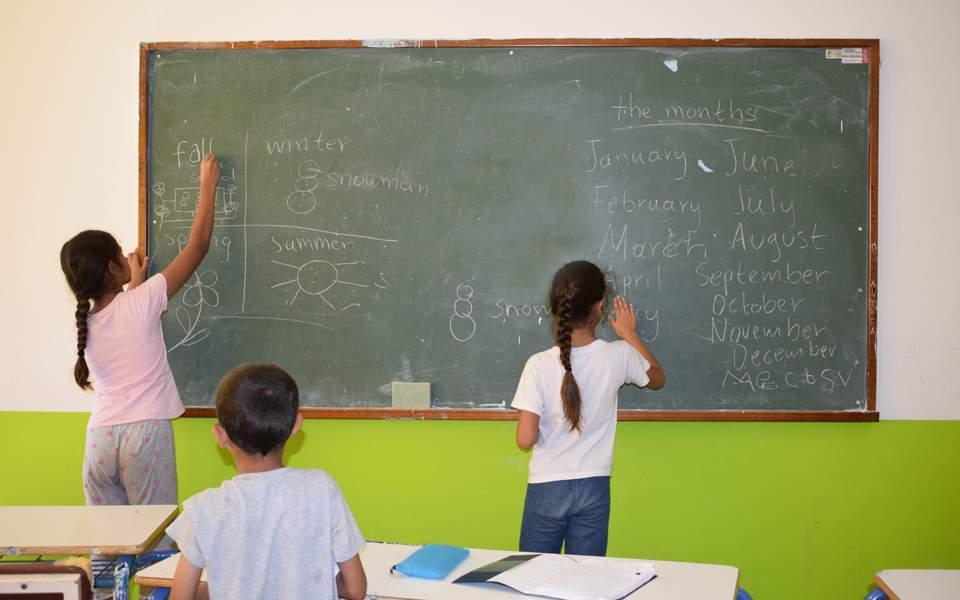 14s10school2