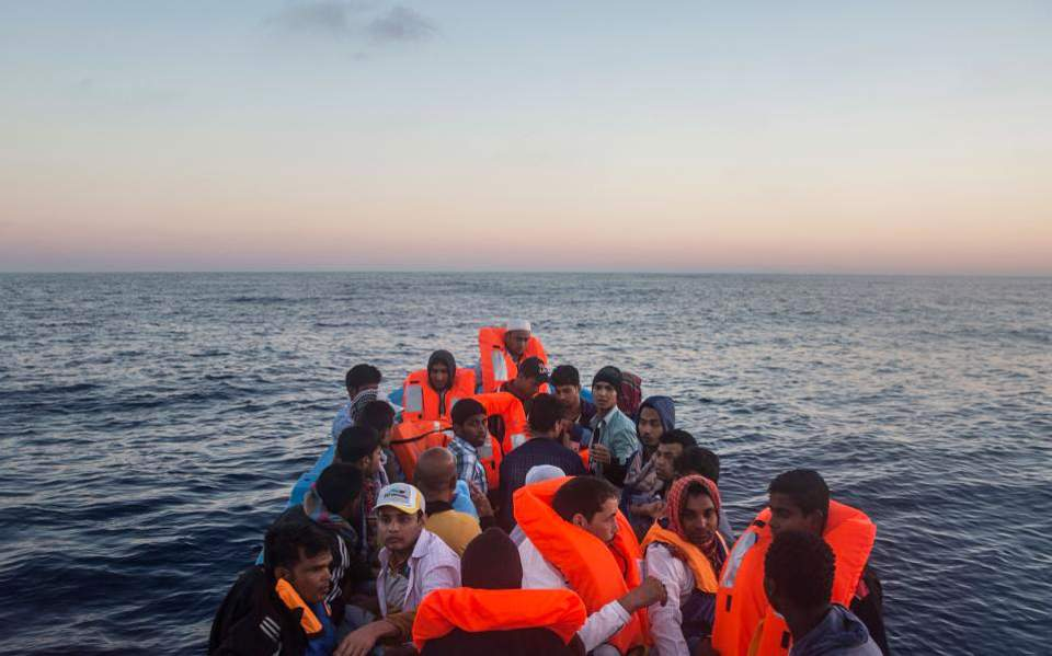 15s10refugees