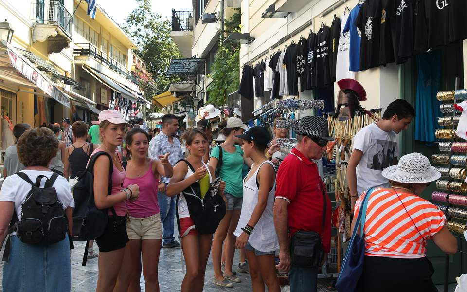 15s10tourismos
