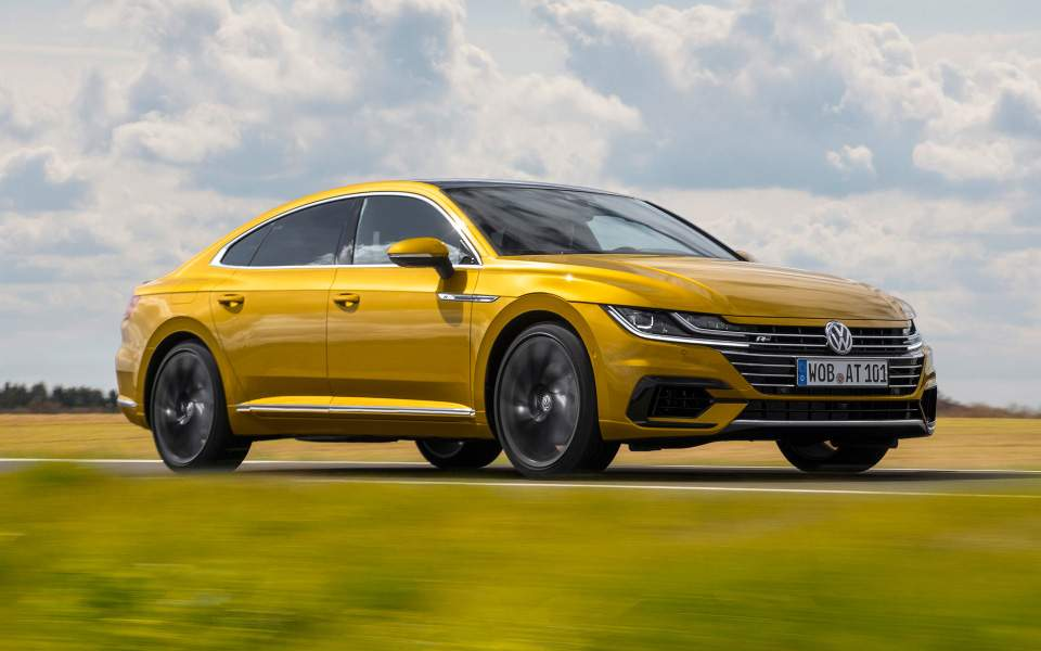 2019-volkswagen-arteon-first-drive-review-car-and-driver-photo-682884-s-original