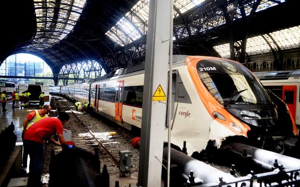 28s10spain_train_
