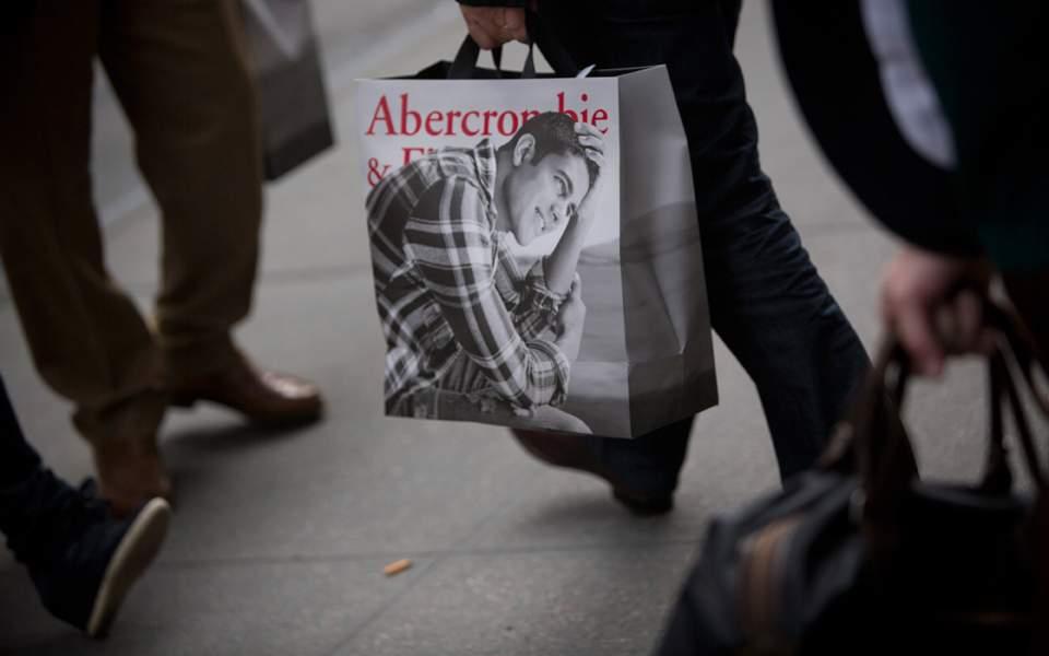 abercrombie-1
