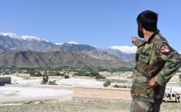 afghanistannn-thumb-large