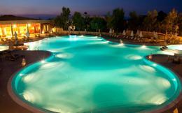 alkyon-new-pool