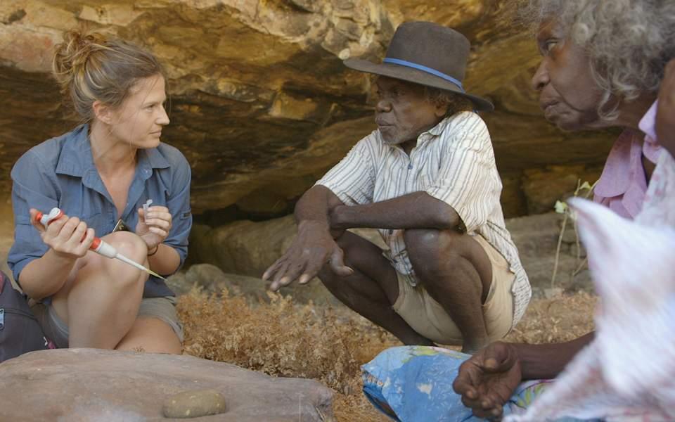 μπουκάλι που χρονολογείται Αυστραλία Dating ενιαία μαύρο μαμάδες