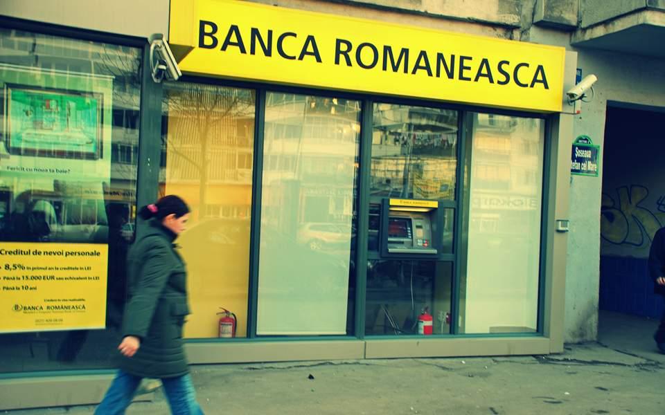 bancaromane1