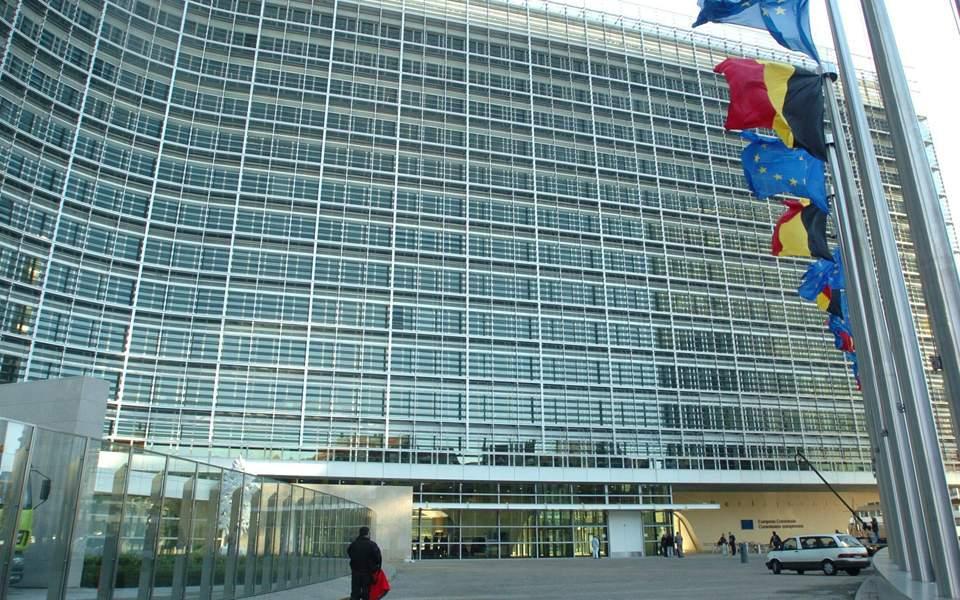 berlaymont-b