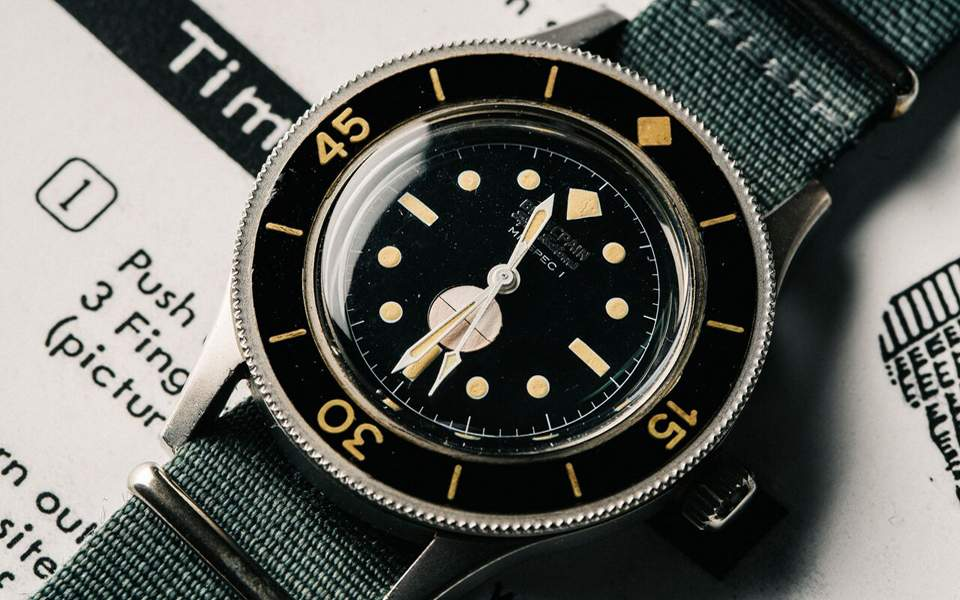blancpain-fifty-fathoms-original-mil-spec