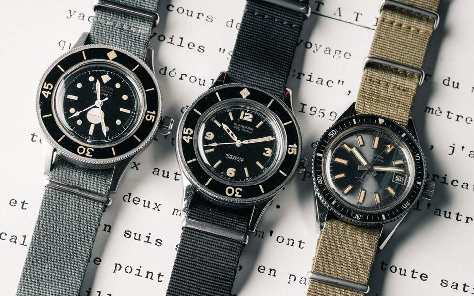 blancpain-fifty-fathoms-vintage-960
