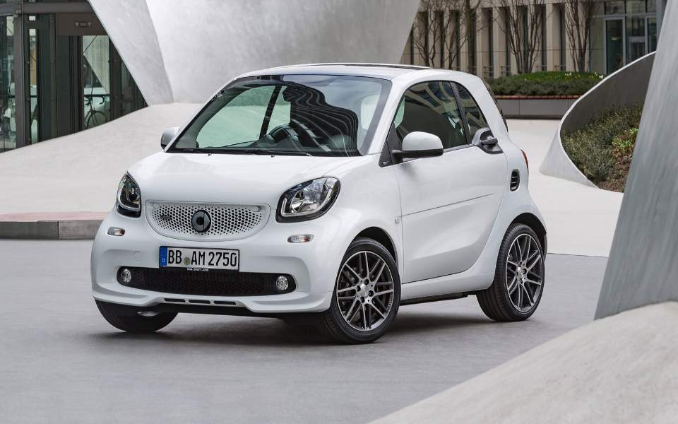 brabus-smart_fortwo-2017-1600-02