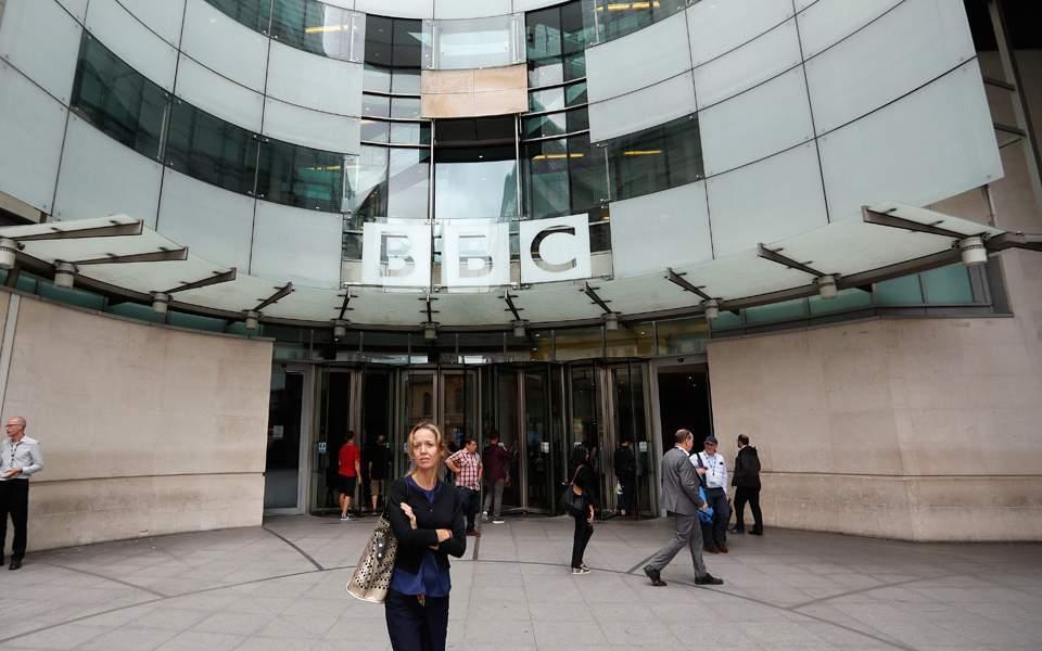 britain_bbc_1