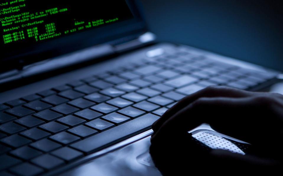 cyber-attack534523