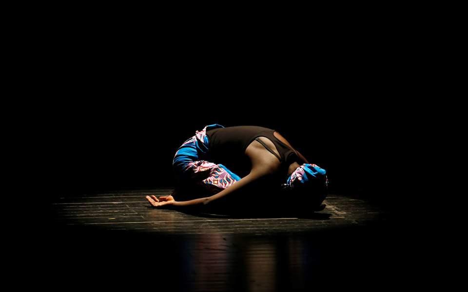 dance21049i