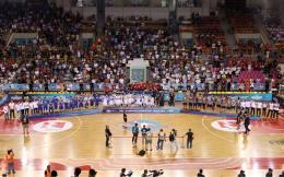 eko-eurobasket1