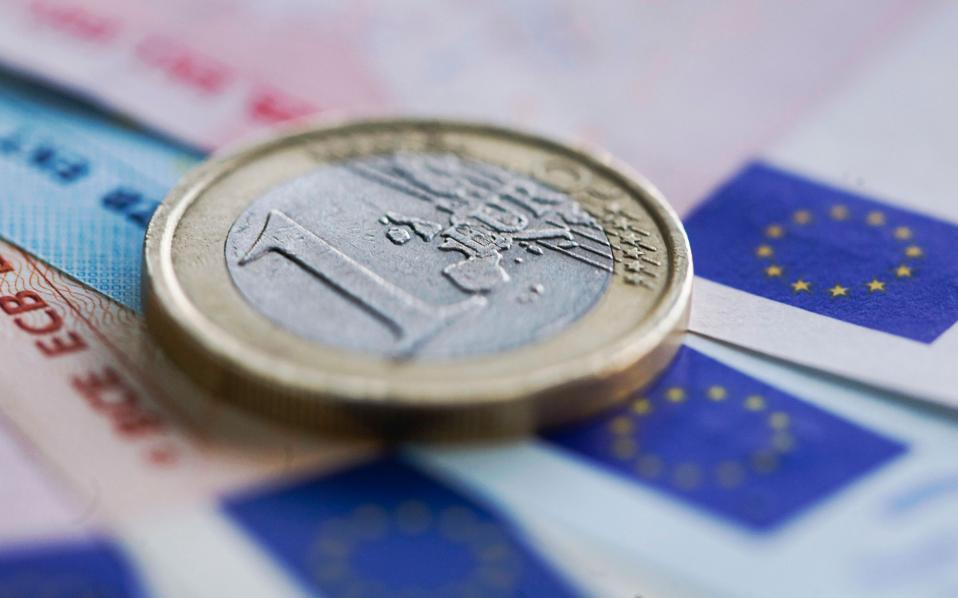 eura--2-thumb-large-thumb-large