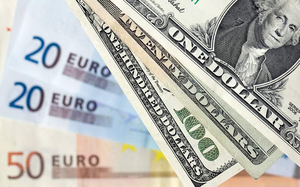 euro-falls-t1