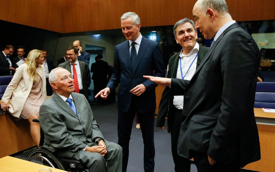 eurogroup-fi