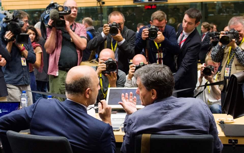 eurogroup-vr