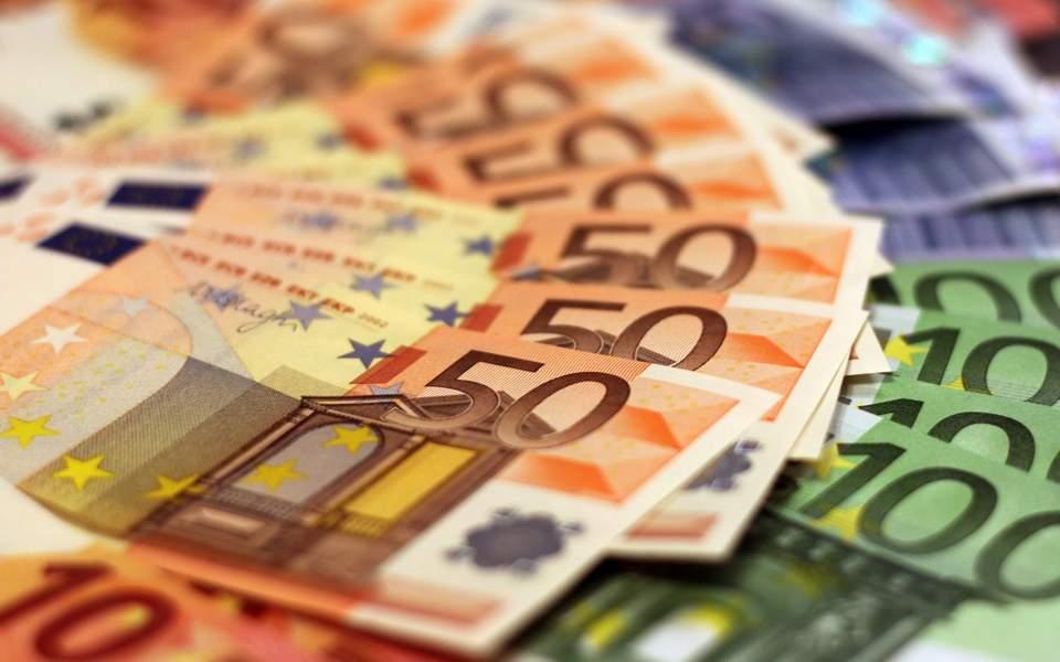 eurosbillet1