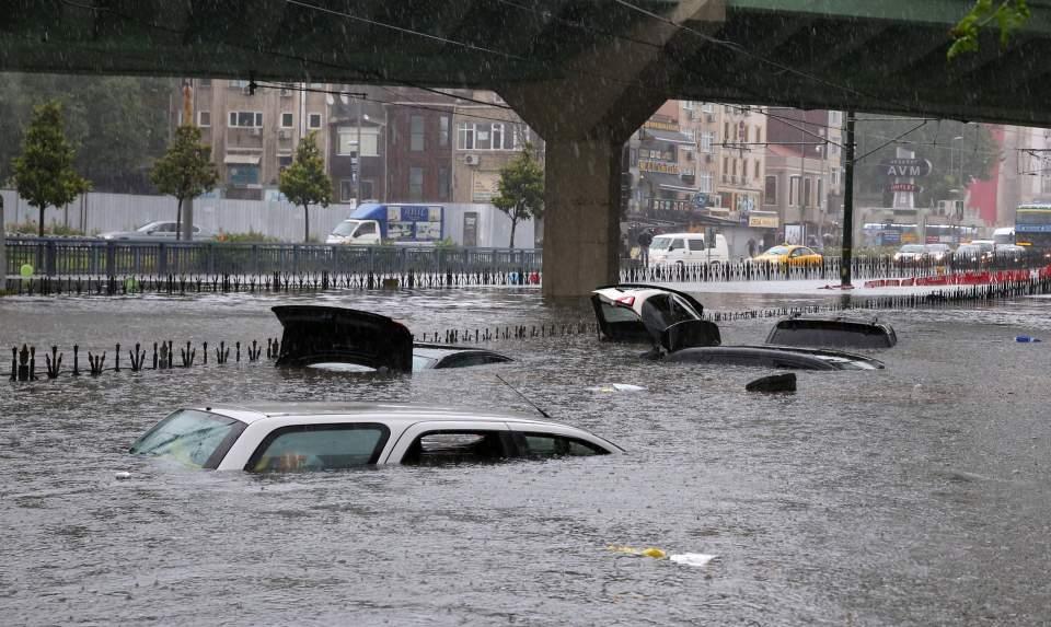 floods-after_1