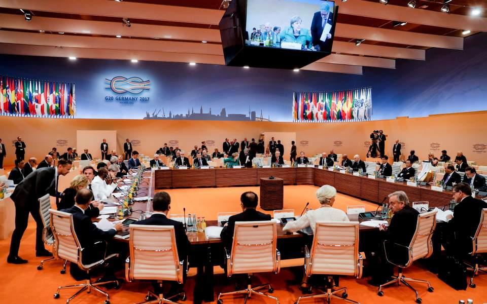 g20-summit-