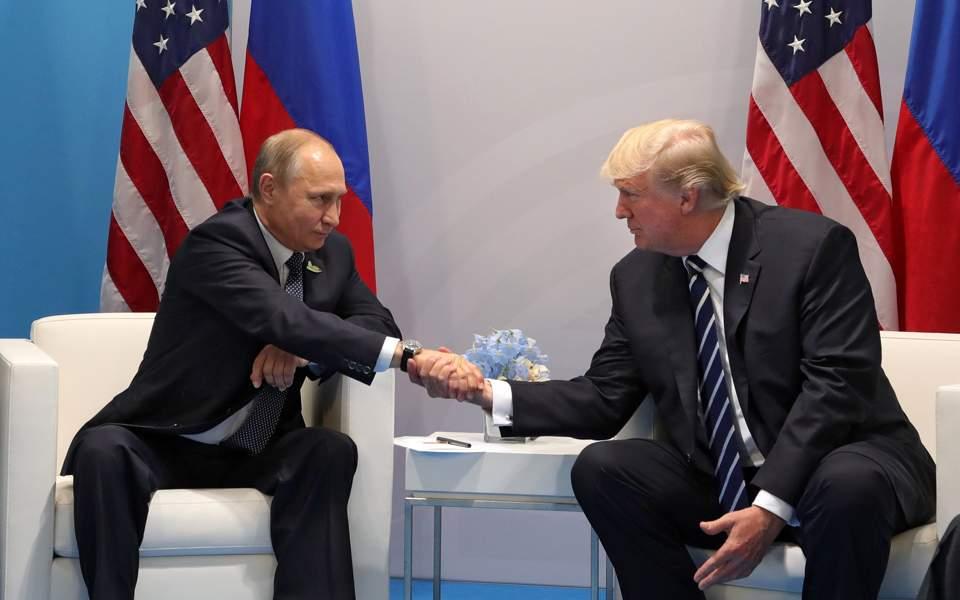 g20-summit-i