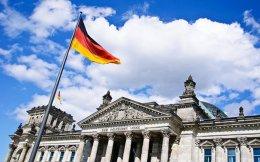 germanflag-thumb-large