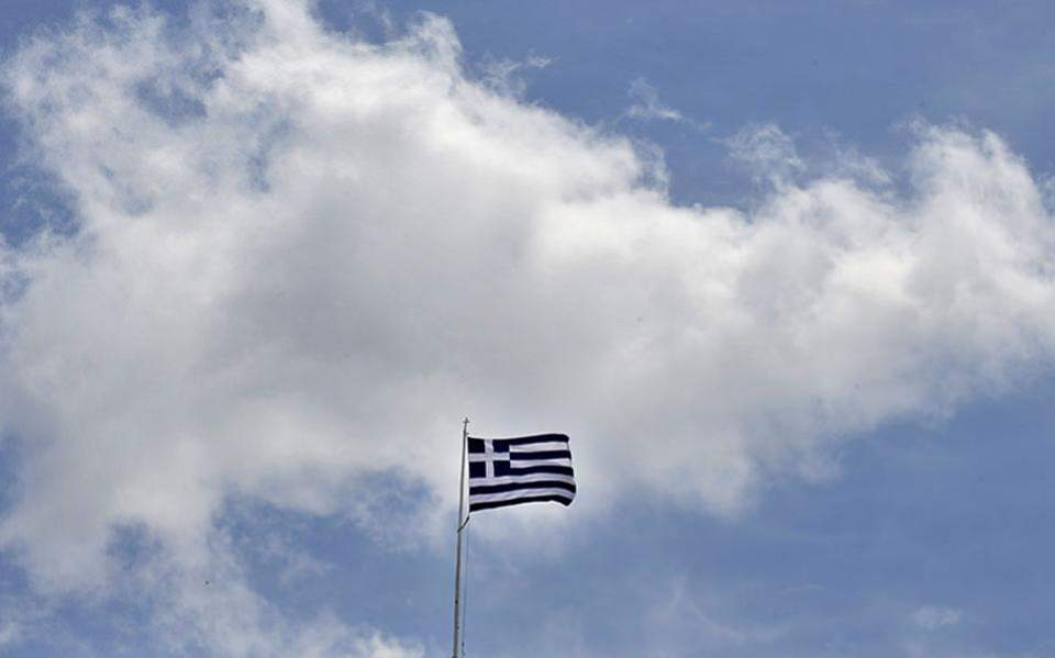 greek_flag-thumb-large