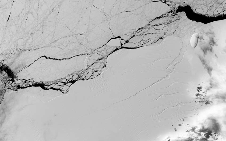 huge-iceberg1