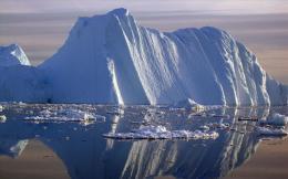 iceberg-thumb-large