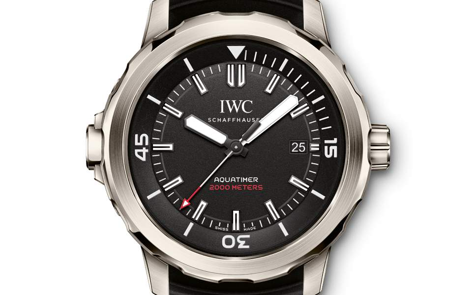 iw329101aquatimerautomaticedition-35yearsocean2000--front