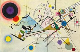 kandinsky_composition8