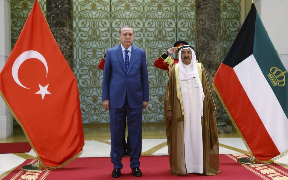 kuwait_turke