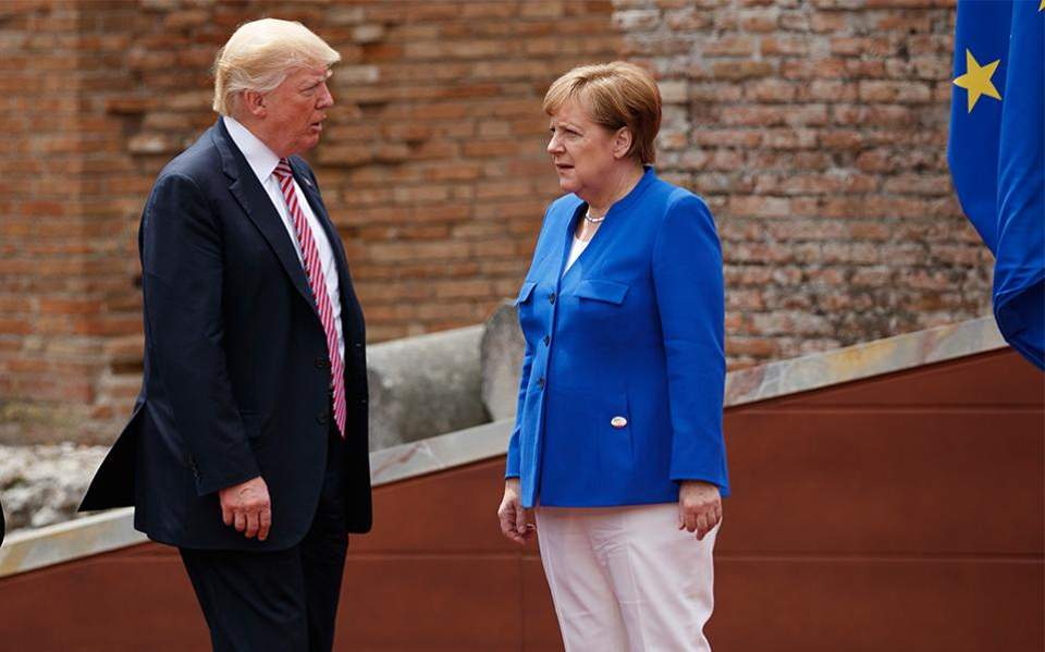 merkel_trump3-thumb-large