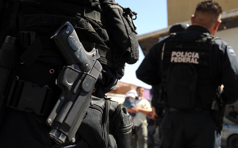 mexicopolice480284
