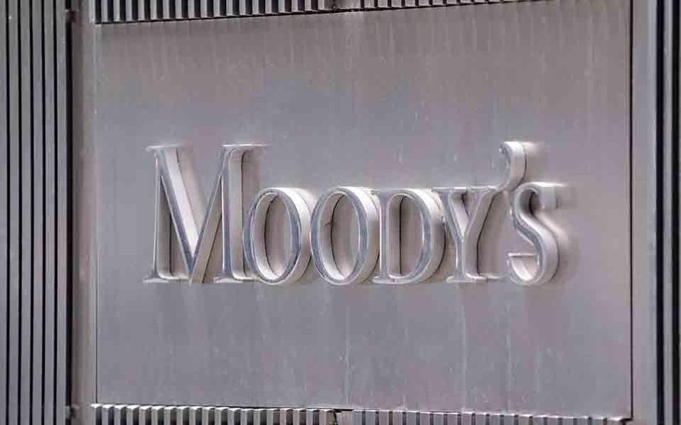 moodys1