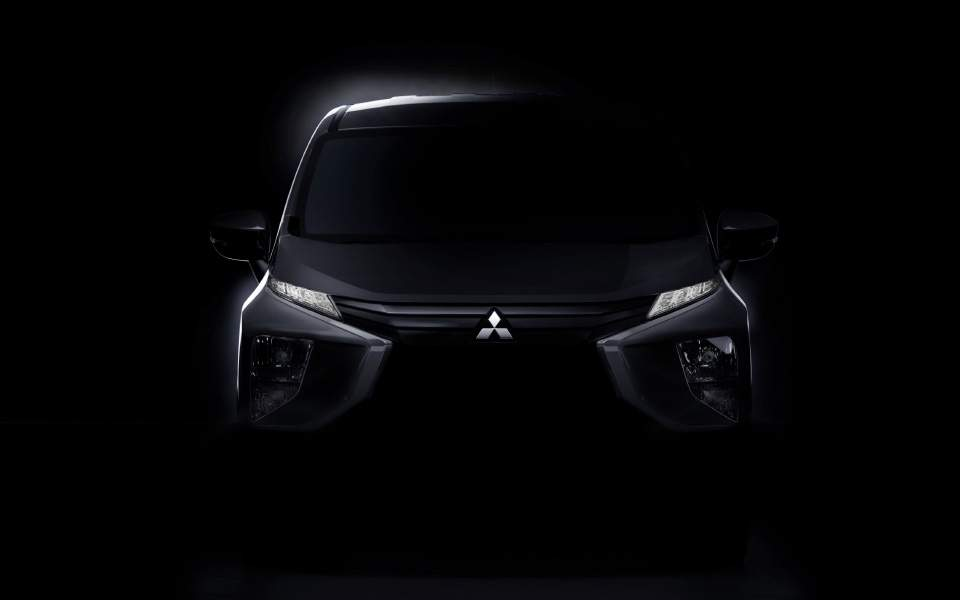 mpv-indonesia---teaser-front