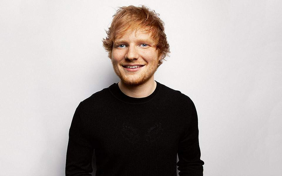 music_sheeran_adv22_1