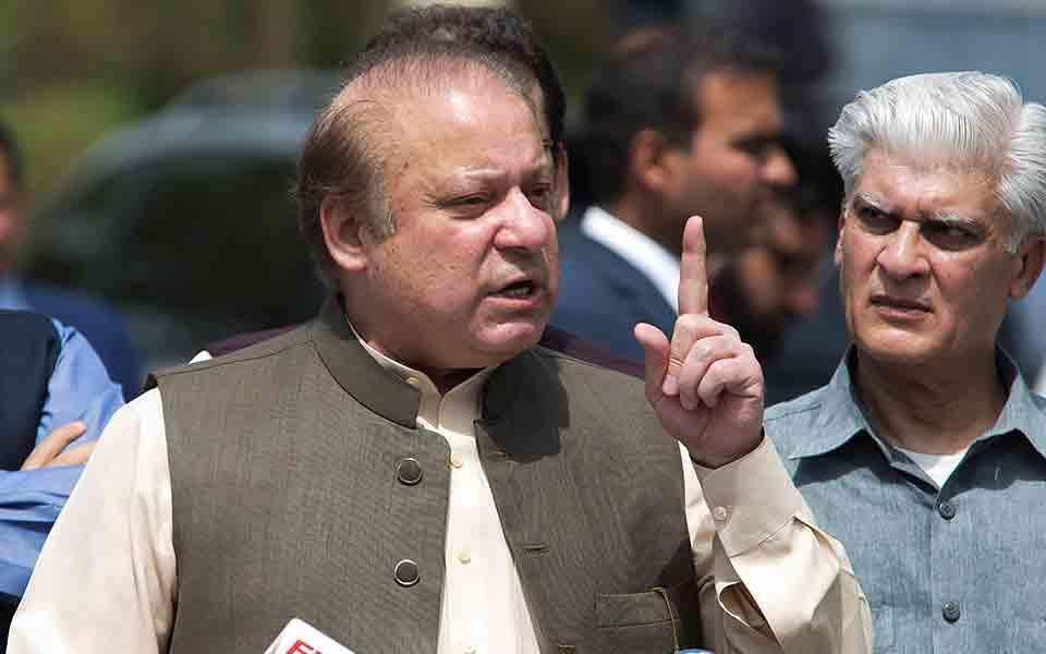 nawaz-sharif-thumb-large--2